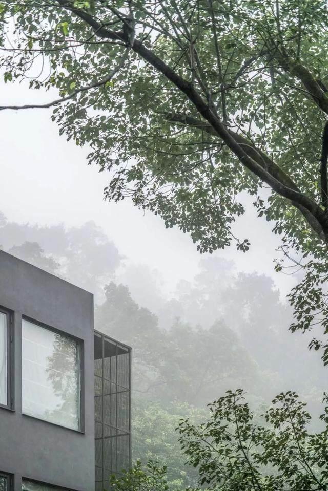 南山别处民宿 重庆普林斯曼建築設計事务所-33.jpg