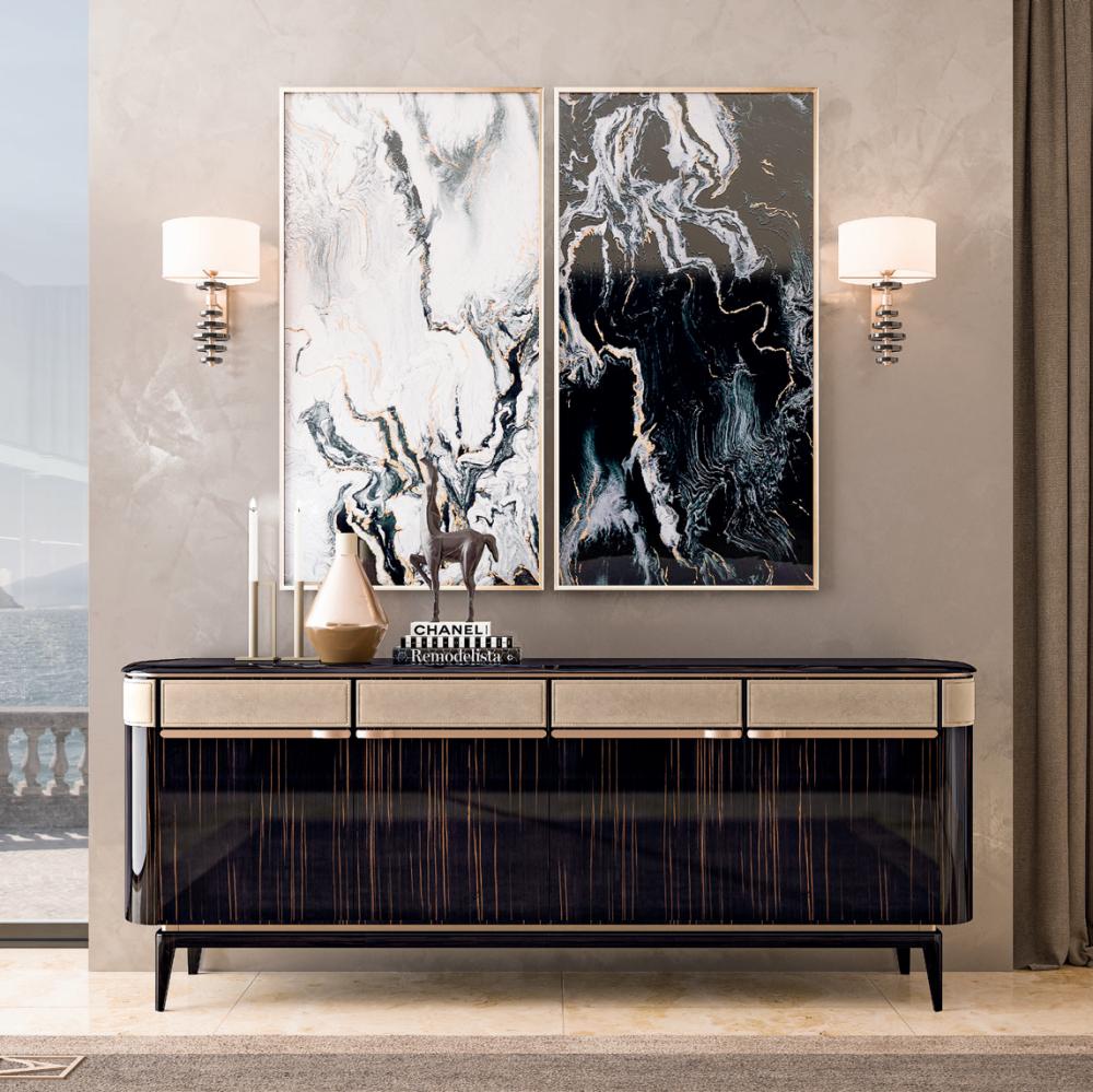 市面上少见的新款意式轻奢风格家具系列_凯立家具轻奢102.png