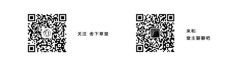 9e976b8b730d45f280f36e0861608f7d_407496.jpeg