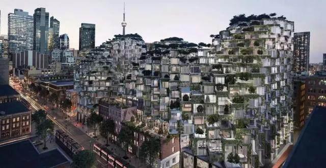 他们开发的每一栋住宅空间都是艺术品,国内开发商全部被秒杀-12.jpg