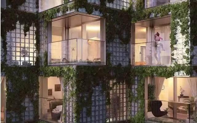 他们开发的每一栋住宅空间都是艺术品,国内开发商全部被秒杀-14.jpg