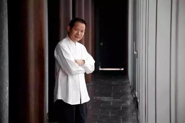 """地产梦想家戴志康:他的""""传奇""""项目和""""传奇""""人生_地产梦想家戴志康:他的""""传奇""""项目和""""传奇""""人生-1.jpg"""
