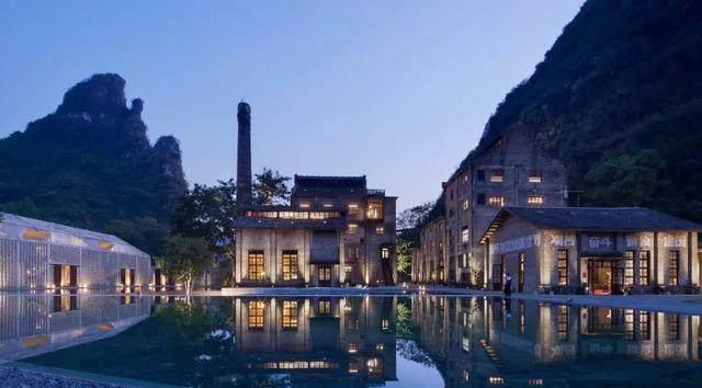 琚宾新作 | 2019年8月开业的 西塘良壤酒店-5.jpg