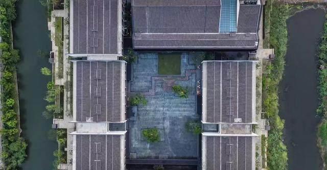 琚宾新作 | 2019年8月开业的 西塘良壤酒店-9.jpg