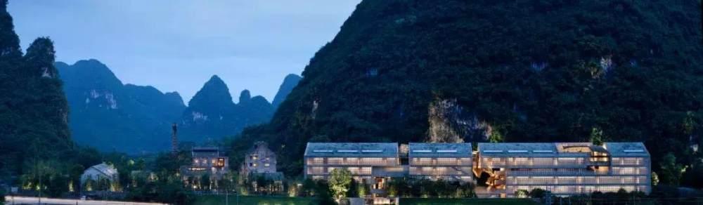琚宾新作 | 2019年8月开业的 西塘良壤酒店-6.jpg