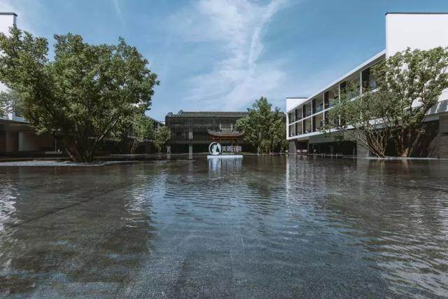 琚宾新作 | 2019年8月开业的 西塘良壤酒店-10.jpg