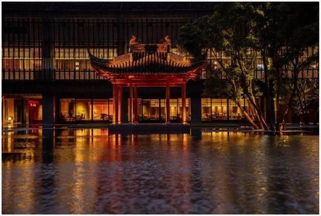 琚宾新作 | 2019年8月开业的 西塘良壤酒店-14.jpg