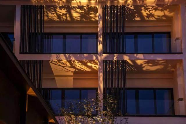 琚宾新作 | 2019年8月开业的 西塘良壤酒店-16.jpg