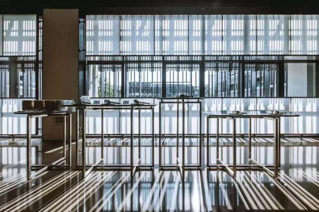 琚宾新作 | 2019年8月开业的 西塘良壤酒店-22.jpg