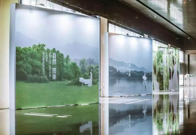 琚宾新作 | 2019年8月开业的 西塘良壤酒店-23.jpg