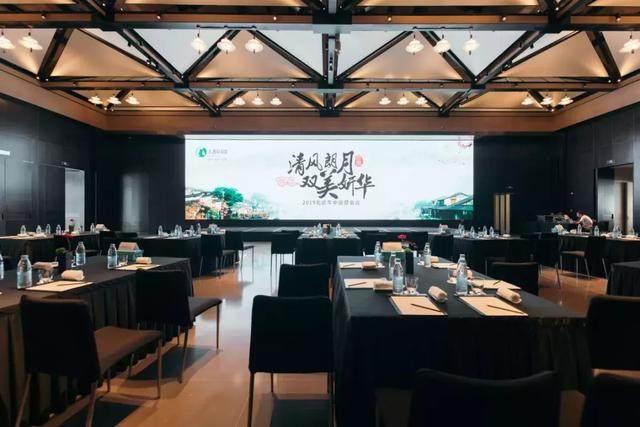 琚宾新作 | 2019年8月开业的 西塘良壤酒店-24.jpg
