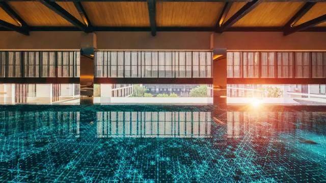 琚宾新作 | 2019年8月开业的 西塘良壤酒店-33.jpg