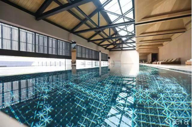 琚宾新作 | 2019年8月开业的 西塘良壤酒店-37.jpg