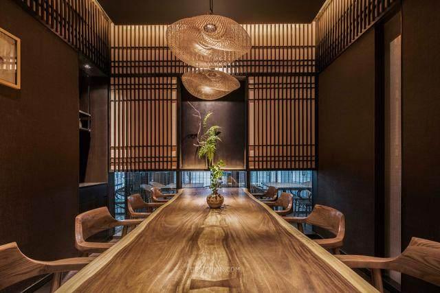 辛军|日料餐廳越质朴越高級-13.jpg