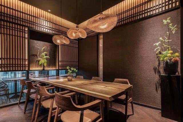 辛军|日料餐廳越质朴越高級-12.jpg