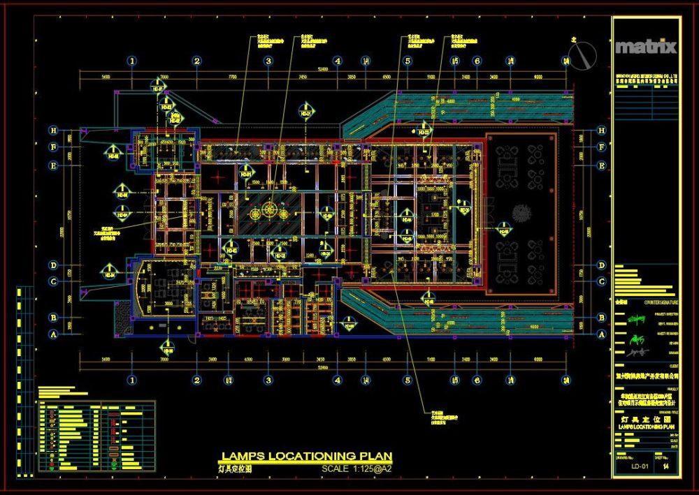 【矩阵纵横Matrix】华润滨江万象天地售楼处设计 175M丨2017_2.jpg