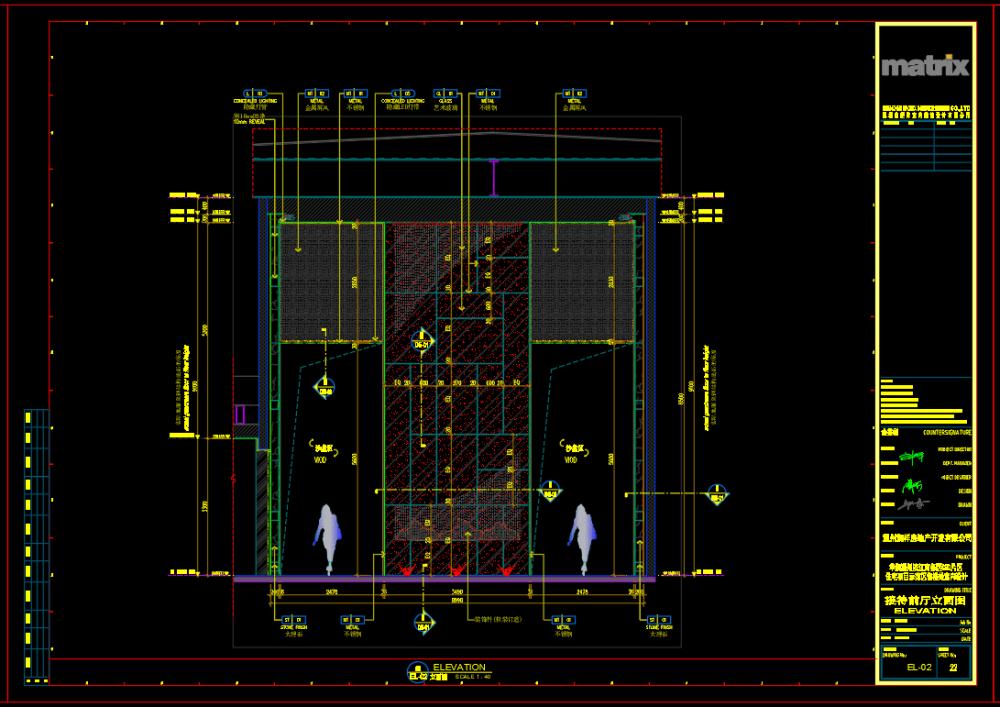 【矩阵纵横Matrix】华润滨江万象天地售楼处设计 175M丨2017_2.png