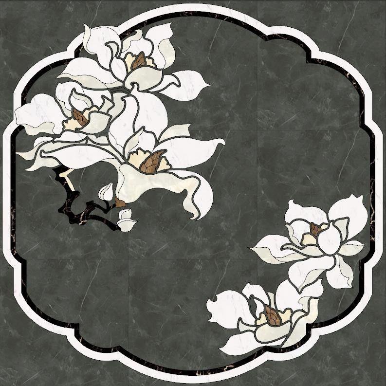 地面拼花_6.jpg