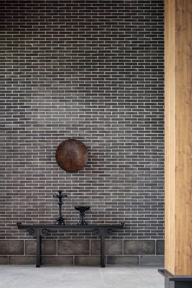 【上海日清建筑设计】2850㎡现代艺术博物馆莲花度假村24.jpg