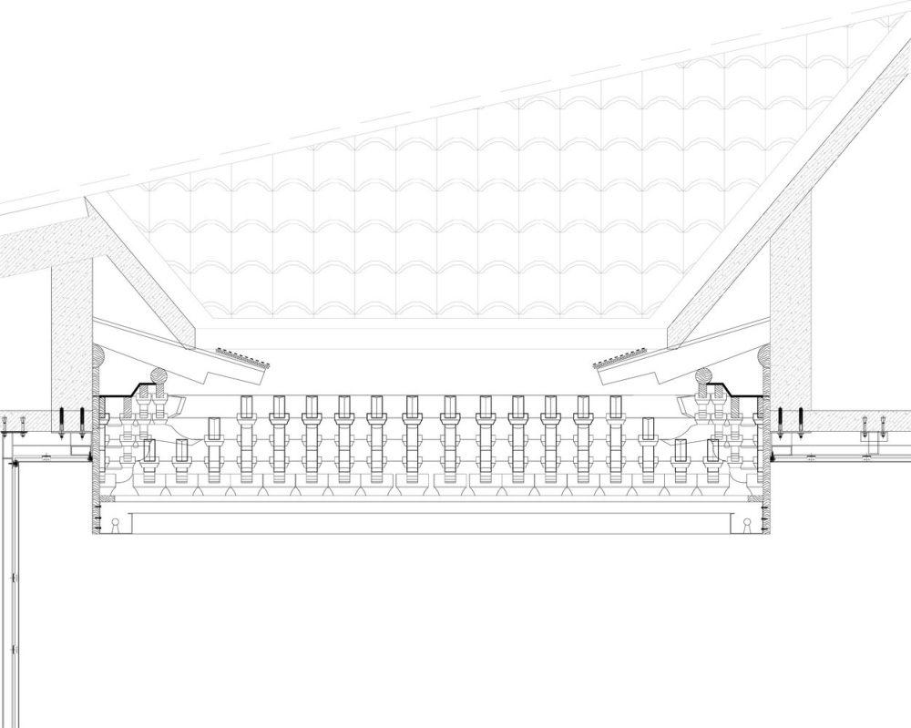【上海日清建筑设计】2850㎡现代艺术博物馆莲花度假村30.jpg