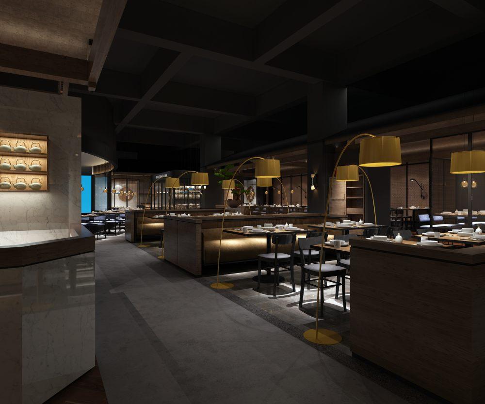 餐厅03.jpg