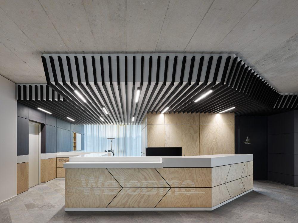 休闲工业风办公室设计_休闲工业风办公室设计1.jpg