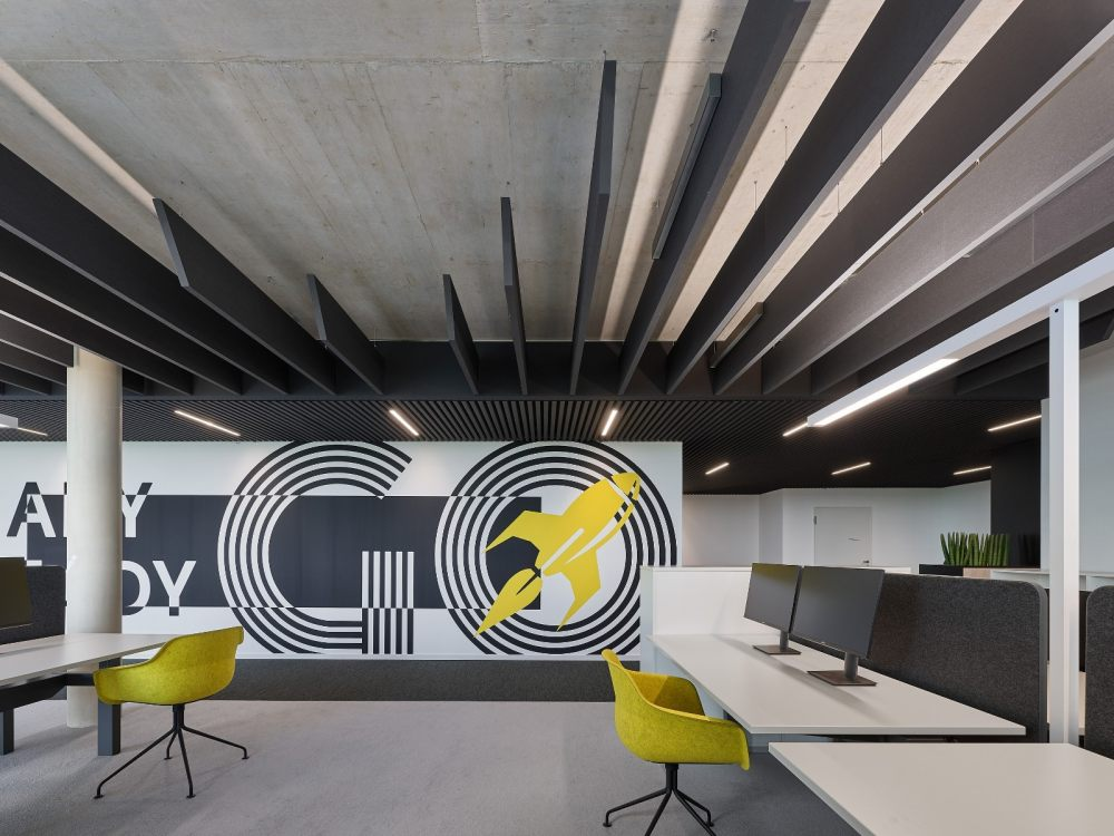 休闲工业风办公室设计_休闲工业风办公室设计5.jpg