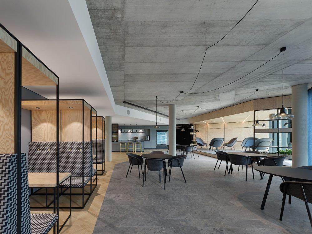 休闲工业风办公室设计_休闲工业风办公室设计4.jpg