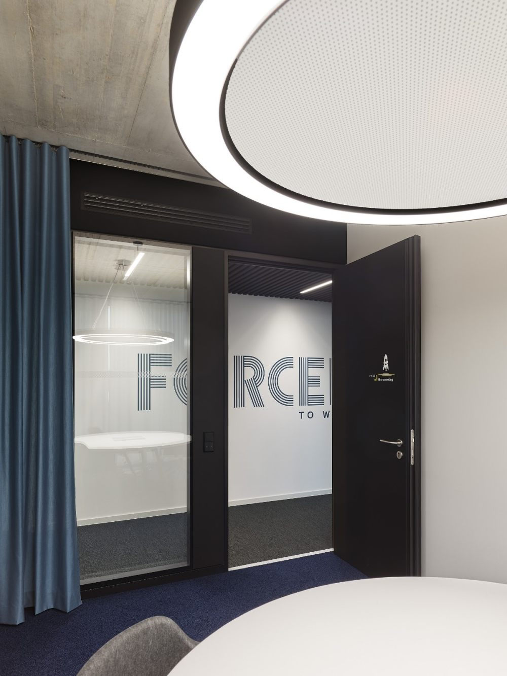 休闲工业风办公室设计_休闲工业风办公室设计7.jpg