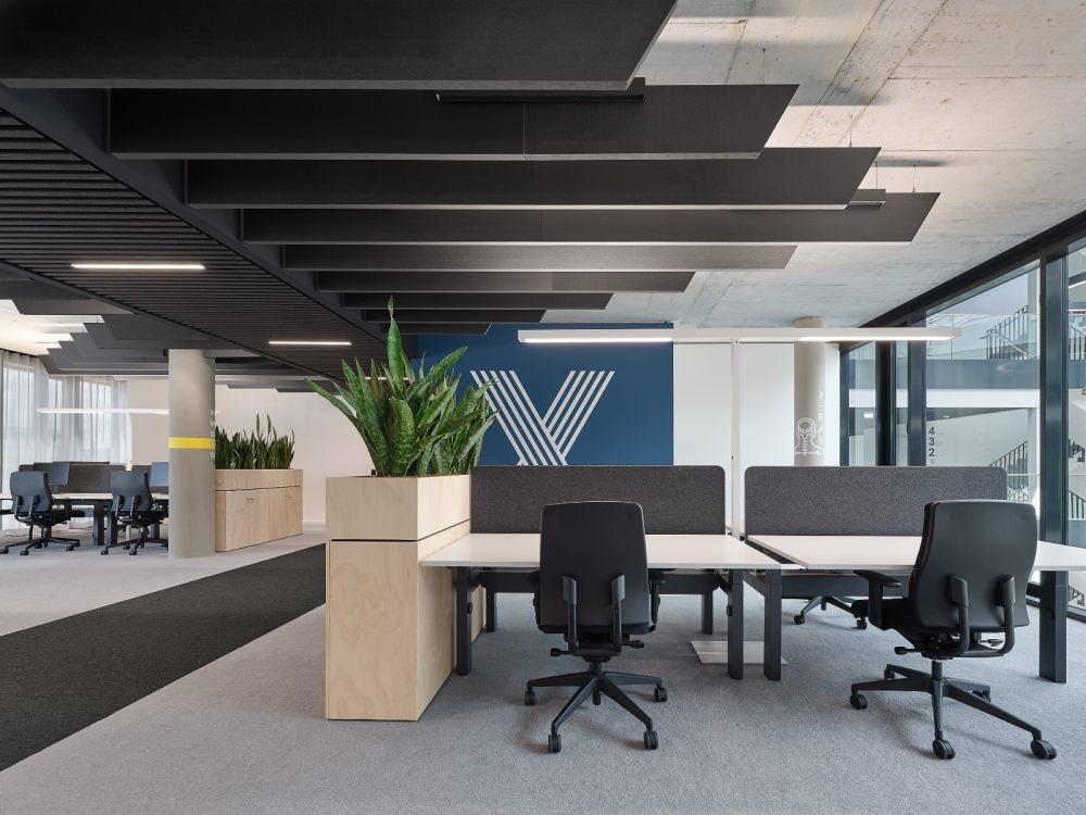 休闲工业风办公室设计_休闲工业风办公室设计8.jpg