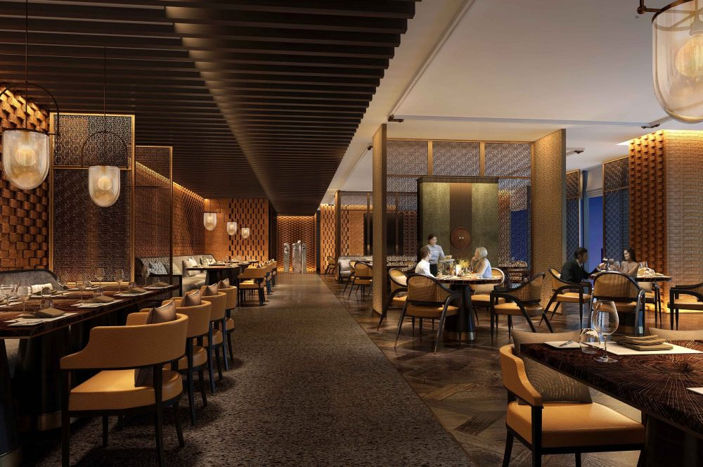 【CCD】深圳机场凯悦酒店 PPT概念方案+深化方案+效果图 997MB_效果图1.jpg
