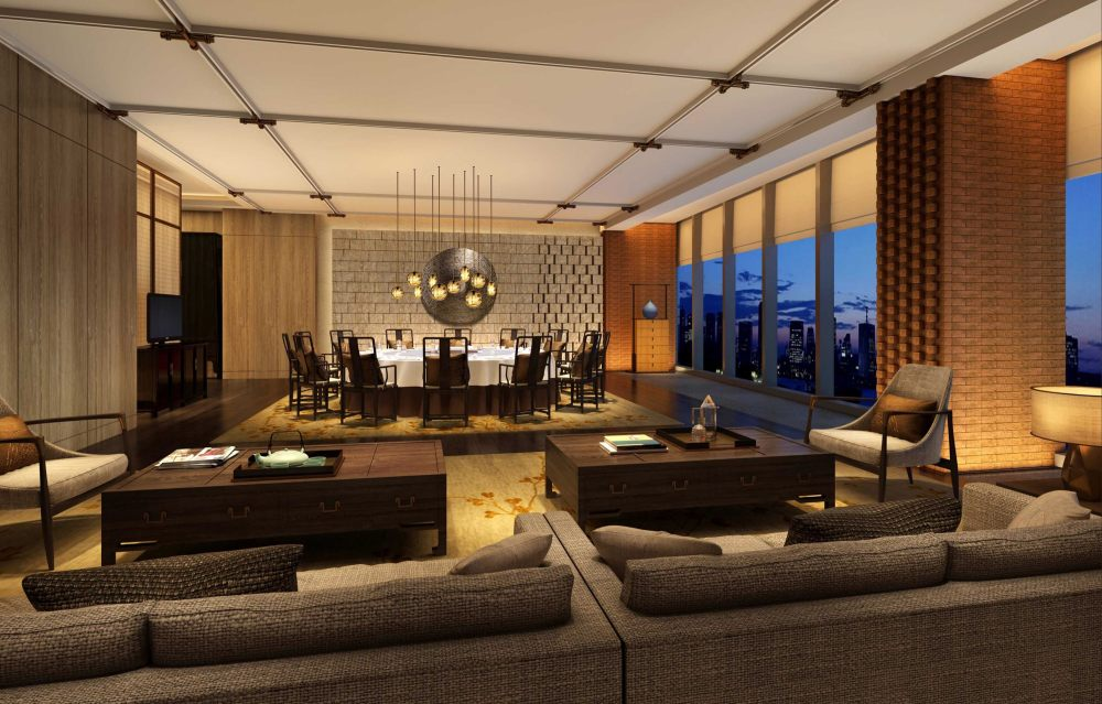 【CCD】深圳机场凯悦酒店 PPT概念方案+深化方案+效果图 997MB_效果图2.jpg