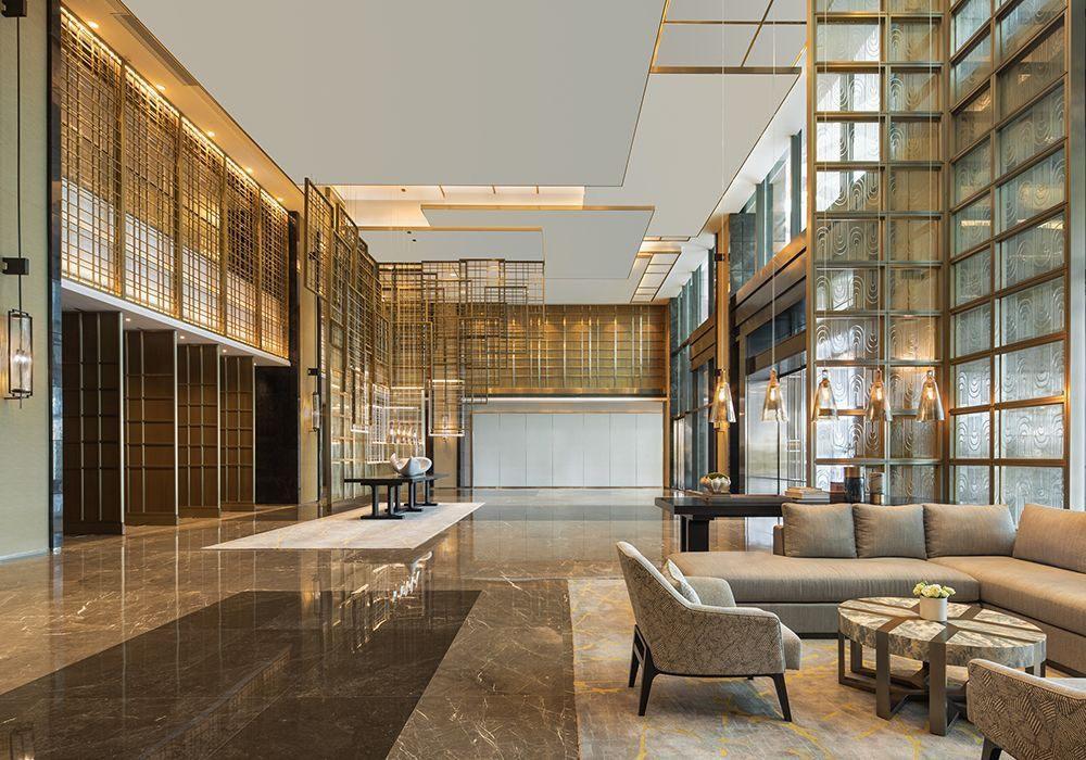 【CCD】深圳机场凯悦酒店 PPT概念方案+深化方案+效果图 997MB_摄影4.jpg