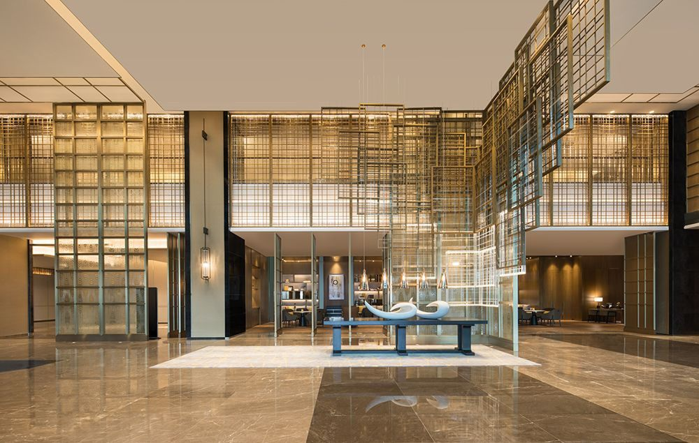 【CCD】深圳机场凯悦酒店 PPT概念方案+深化方案+效果图 997MB_摄影3.jpg