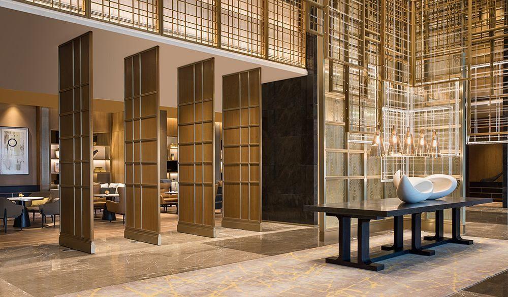 【CCD】深圳机场凯悦酒店 PPT概念方案+深化方案+效果图 997MB_摄影8.jpg