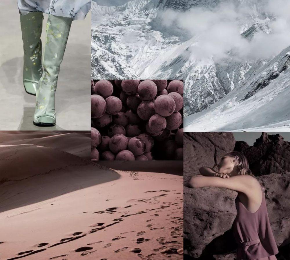 【戴昆新作】以新疆元素为灵感打造的异域美学空间 | 28P_【戴昆新作】以新疆元素为灵感打造的异域美学空间3.jpg
