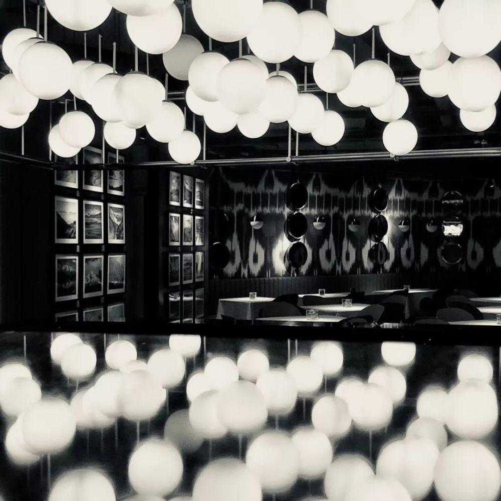 【戴昆新作】以新疆元素为灵感打造的异域美学空间 | 28P_【戴昆新作】以新疆元素为灵感打造的异域美学空间10.jpg