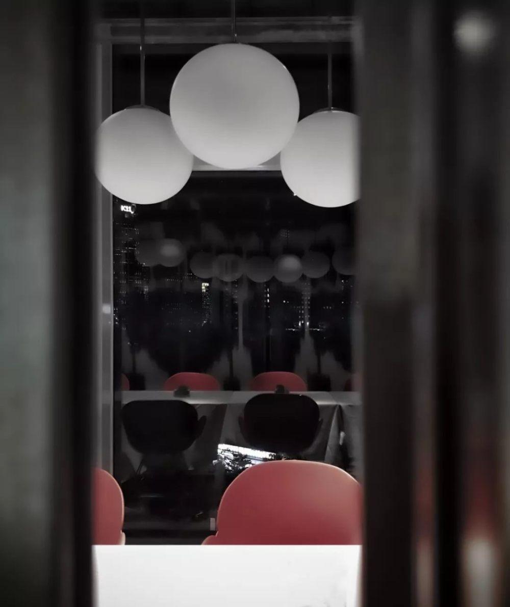 【戴昆新作】以新疆元素为灵感打造的异域美学空间 | 28P_【戴昆新作】以新疆元素为灵感打造的异域美学空间13.jpg