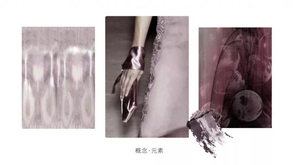 【戴昆新作】以新疆元素为灵感打造的异域美学空间 | 28P_【戴昆新作】以新疆元素为灵感打造的异域美学空间18.jpg