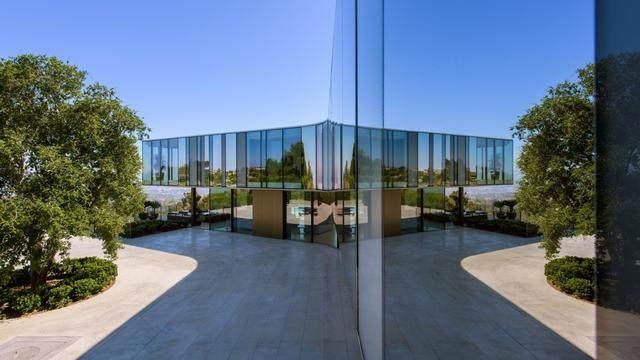 占地6000多平米的超大豪华住宅,街景与海景尽收眼底-6.jpg