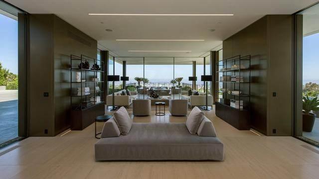 占地6000多平米的超大豪华住宅,街景与海景尽收眼底-13.jpg