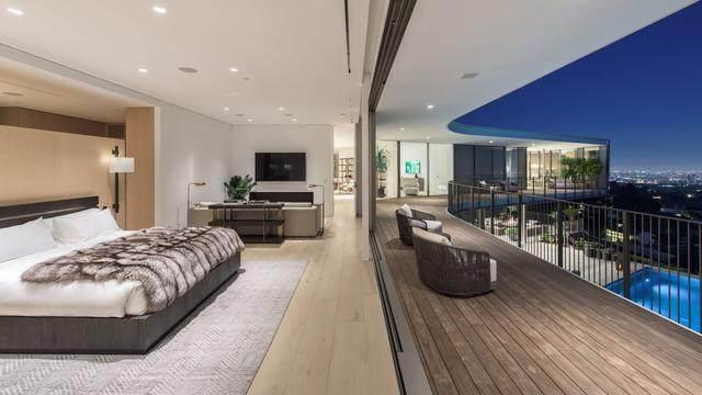 占地6000多平米的超大豪华住宅,街景与海景尽收眼底-16.jpg