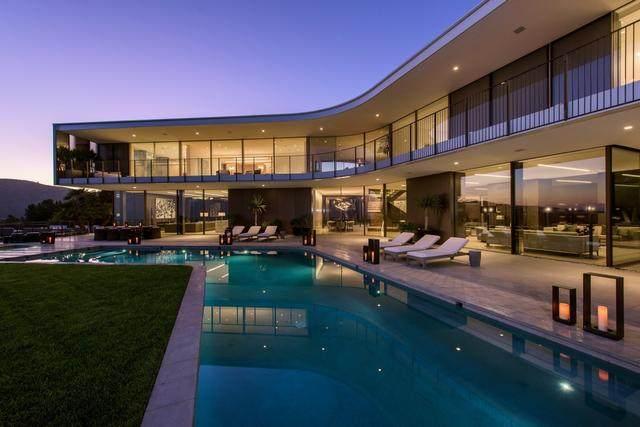 占地6000多平米的超大豪华住宅,街景与海景尽收眼底-19.jpg