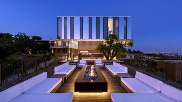 占地6000多平米的超大豪华住宅,街景与海景尽收眼底-20.jpg