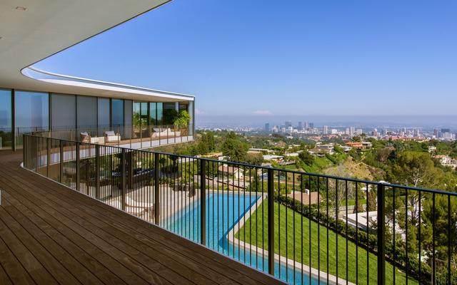 占地6000多平米的超大豪华住宅,街景与海景尽收眼底-22.jpg