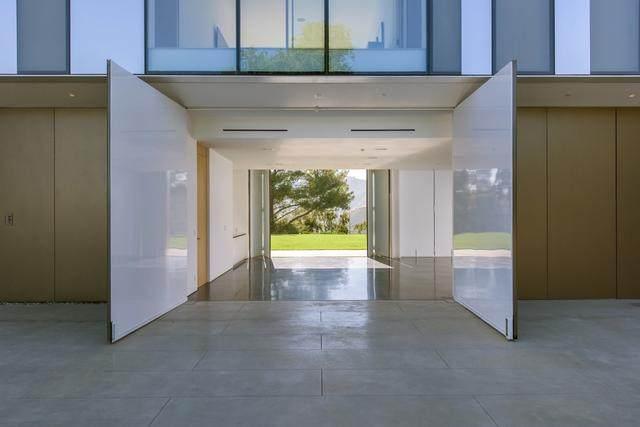 占地6000多平米的超大豪华住宅,街景与海景尽收眼底-33.jpg