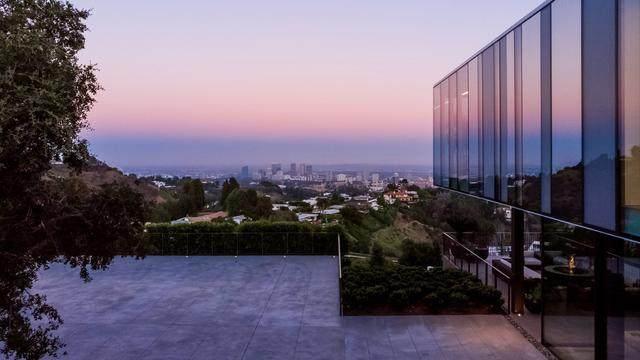 占地6000多平米的超大豪华住宅,街景与海景尽收眼底-35.jpg