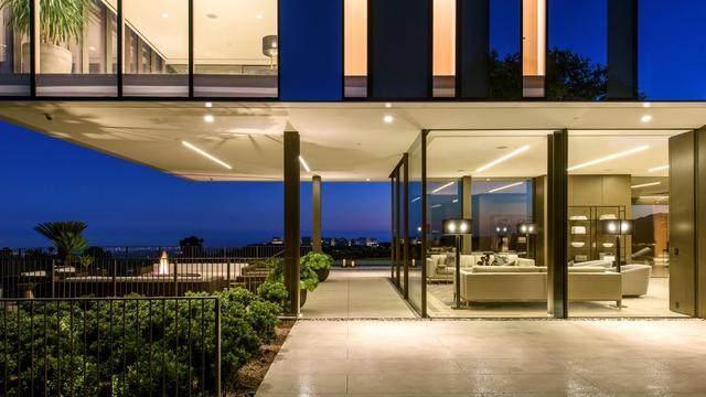 占地6000多平米的超大豪华住宅,街景与海景尽收眼底-36.jpg