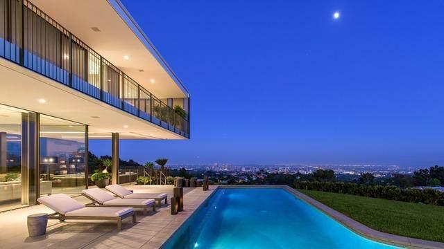 占地6000多平米的超大豪华住宅,街景与海景尽收眼底-37.jpg
