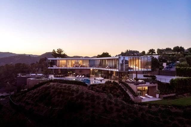 占地6000多平米的超大豪华住宅,街景与海景尽收眼底-39.jpg
